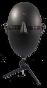PLACID-Artificial-Head full
