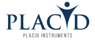 PLACID instruments