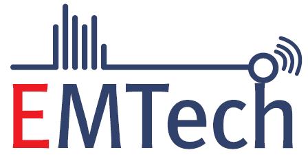 EMTech Korea PLACID